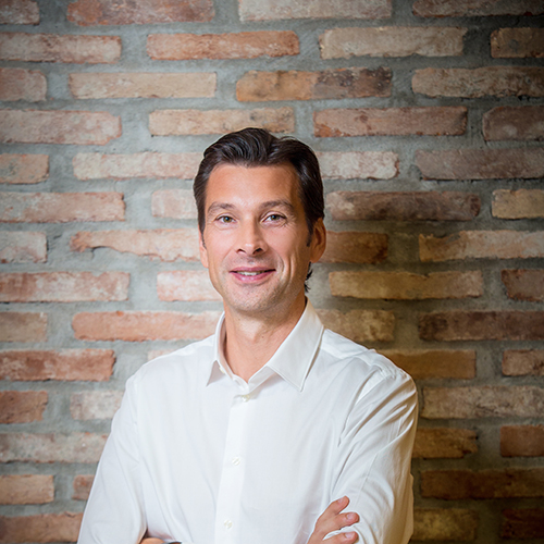 Stefano Petti